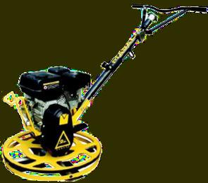 sapa elicopterizata
